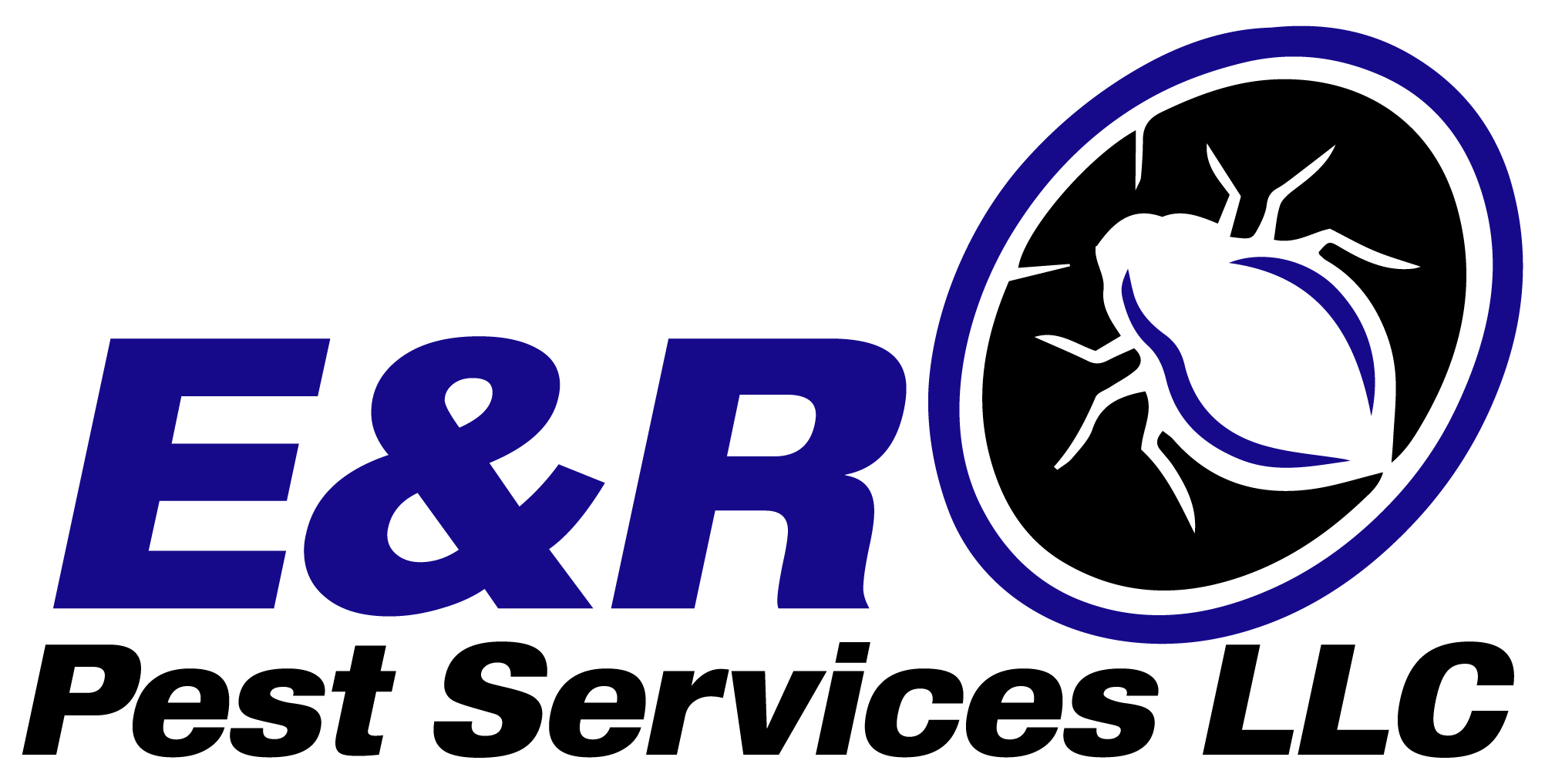 E&R Pest Services LLC